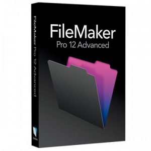FileMakerPro12Advanced-500x500