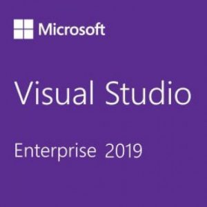 Visual Studio 2019-500x500