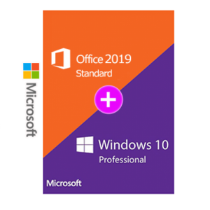 win10+office2019-500x500